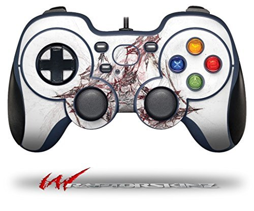 sketch-decal-style-skin-fits-logitech-f310-gamepad-controller-controller-sold-separately-by-uskins