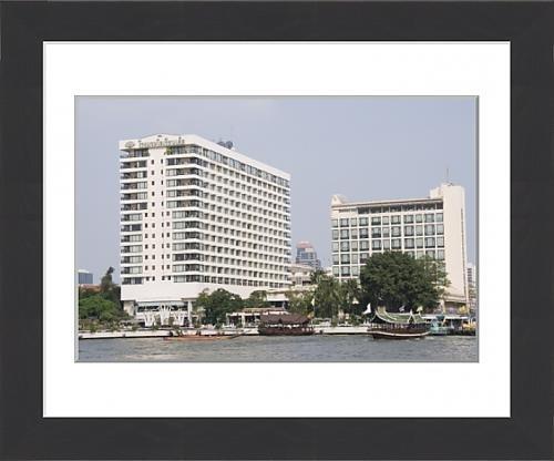 framed-print-of-oriental-hotel-on-the-chao-phraya-river-bangkok-thailand-southeast-asia-asia