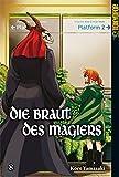 Produkt-Bild: Die Braut des Magiers 08