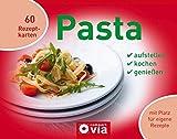 Scarica Libro Pasta (PDF,EPUB,MOBI) Online Italiano Gratis