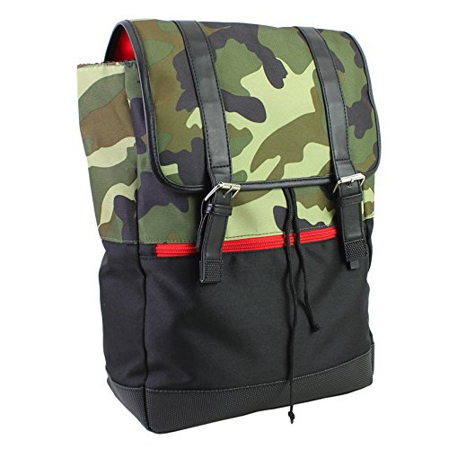 bjx-kids-camo-flap-british-style-rucksack-backpack
