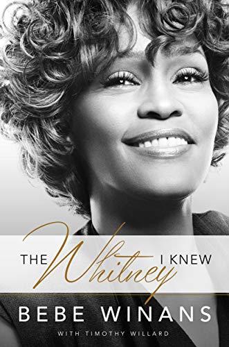The Whitney I Knew (English Edition)