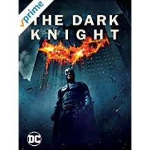 The Dark Knight [dt./OV]
