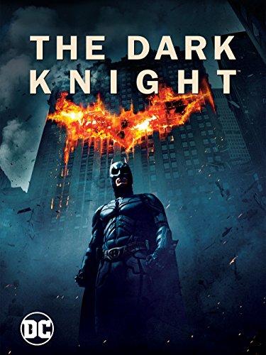 The Dark Knight [dt./OV]