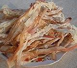 Grill Meeresfrüchte Snack Squid Scheiben 24 Unzen (680 Gramm) aus South China Sea nanhai