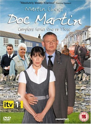 doc-martin-complete-series-1-3-dvd-by-martin-clunes