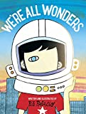 #6: We're All Wonders