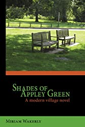 Shades of Appley Green