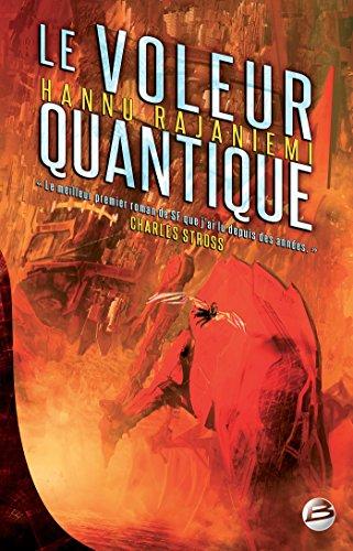 Telechargement De Livres Gratuits Pour Kindle Fire Le Voleur