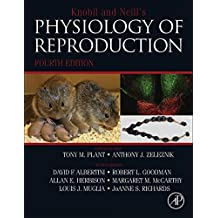 Knobil and Neill's Physiology of Reproduction (English Edition)