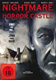 Nightmare at Horror Castle