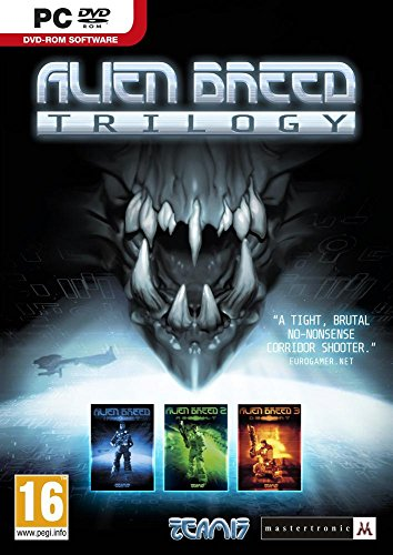 alien-breed-trilogy-importacion-francesa
