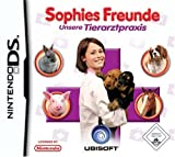 Sophies Freunde - Unsere Tierarztpraxis - Best Reviews Guide