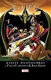 Image de Uncanny X-Men Masterworks Vol. 3