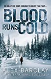 Image de Blood Runs Cold