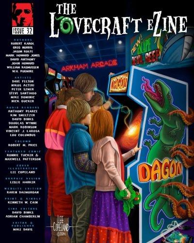 lovecraft-ezine-issue-32-volume-32