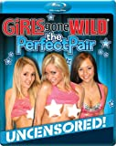 Girls Gone Wild: The Perfect Pair [Blu-ray] [Import anglais]