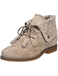 Hush Puppies Milos Cayto, Desert boots femme