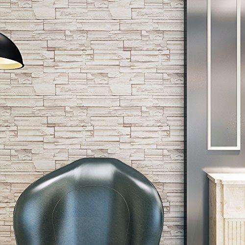 hanmeror-papel-pintado-imitacion-ladrillo3d-diseno-papel-de-pared-pintado-color-gris-beige-053m10m