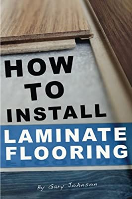 How To Install Laminate Flooring - low-cost UK flooring store.