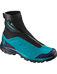 Salomon Keystone CS WP 390842, Wanderschuhe
