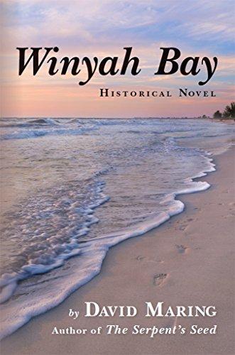 Winyah Bay (1) (English Edition) Winyah Bay