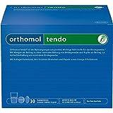 Image of Orthomol tendo Granulat/Kapseln, 30 St.
