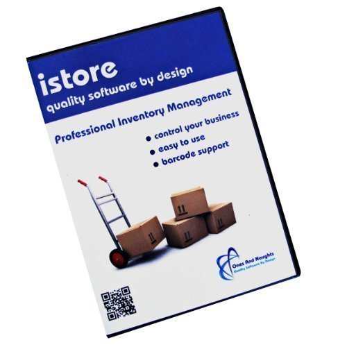 istore-inventory-control-software-barcode-invoicing-stock-management
