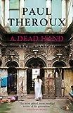 Image de A Dead Hand: A Crime in Calcutta