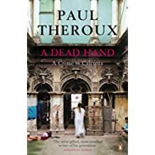 A Dead Hand: A Crime in Calcutta