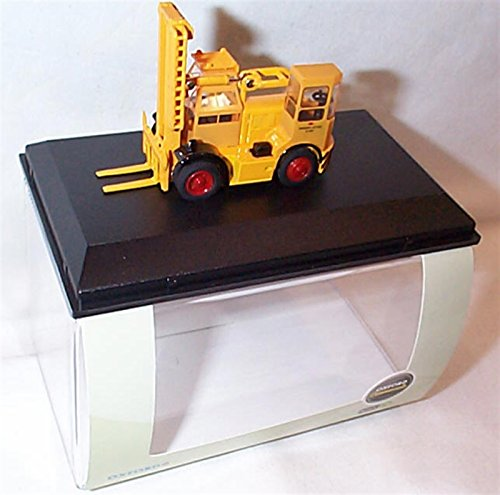 oxford-yellow-shelvoke-drewry-freightlifter-british-rail-vehicle-176-scale-diecast-model