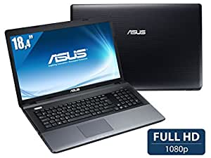Asus - Asus x93sv-yz156v core i3 - ordinateur pc portable