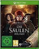 Ken Follett Die Säulen der Erde Standard Xbox One
