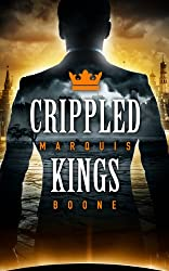 Crippled Kings (English Edition)