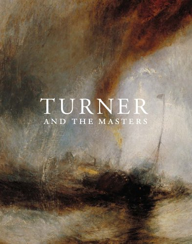 j m barry fascination with the river Jmw turner: sketchbooks, drawings and watercolours most of the rest of the site on the west bank of the river thames 'whose excitement and fascination.
