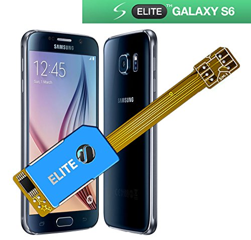 magicsim-elite-samsung-galaxy-s6-e-s6-edge-adattatore-dual-sim