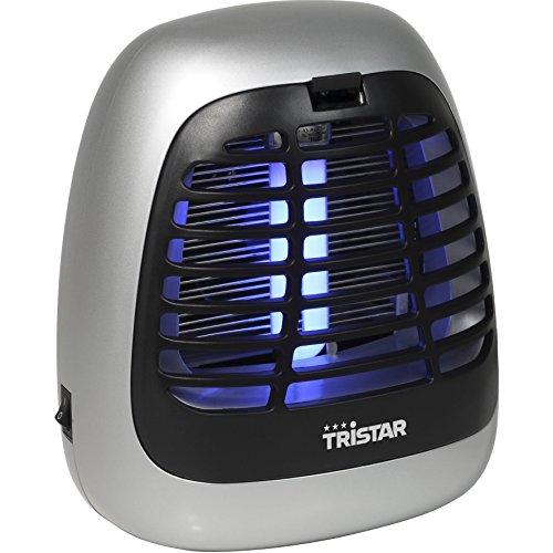 *Tristar IV-2620 Insektenkiller grau*