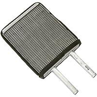 Nissens 77503 Radiador de Calefacción