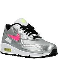 vans petit prix - Amazon.fr : Nike - Chaussures de ville �� lacets / Chaussures ...