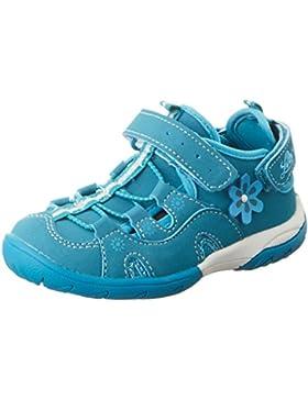 Lico Abbie Vs Mädchen Sneakers