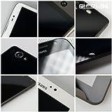 3 x atFoliX Displayschutzfolie Garmin Astro 320 Schutzfolie – FX-Clear kristallklar - 6