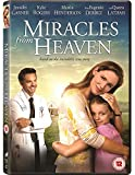 Miracles from Heaven [Import anglais]