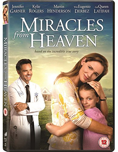 miracles-from-heaven-dvd-2016