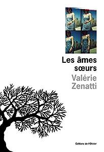 """Afficher """"Les âmes soeurs"""""""