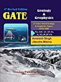 GATE Geology & Geophysics (4th Revised Edition)