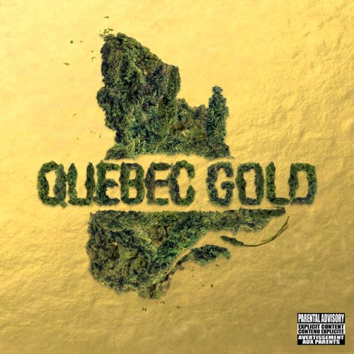 quebec-gold-feat-dj-nerve-4say-fili-ruby-aspect-mendoza-cheak13-blz-freddy-gruesum-big-bone-sadam-hu