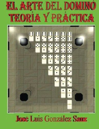 El Arte del Domino: Teoria y practica