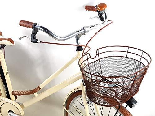 Idee Regalo Natale 2019 Donna.Promozione Idea Regalo Natale 2019 Bicicletta Classica