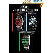 The Millennium Trilogy