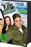 King of Queens Die komplette Serie (King Box) (36 DVDs)